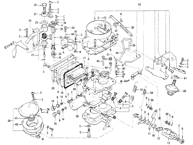 L100 Wiring Diagram Free Electrical Wiring Diagram 52 213