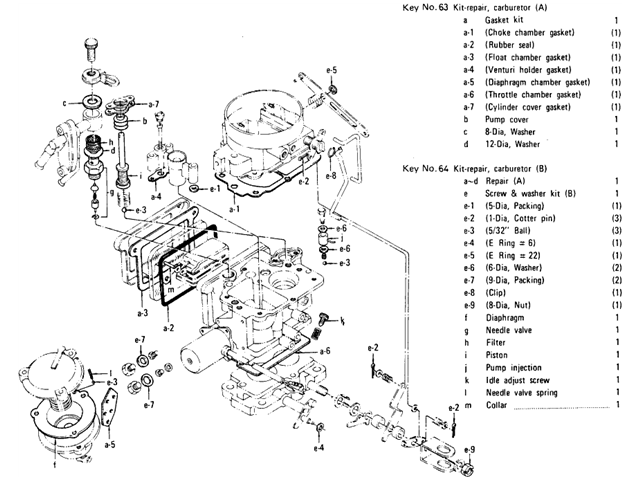 hitachi mini starter wiring diagram