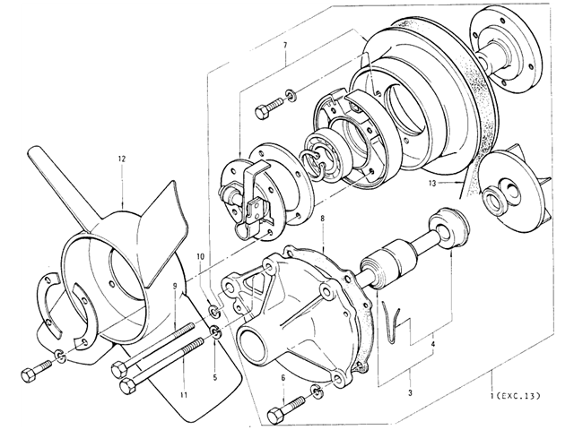 Nascar Rear Suspension Diagram Related Keywords Suggestions