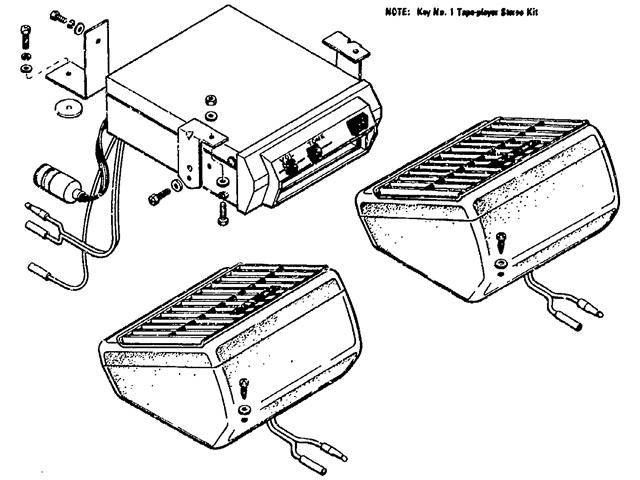 wiring diagram 96 chevy beretta  chevy  auto wiring diagram