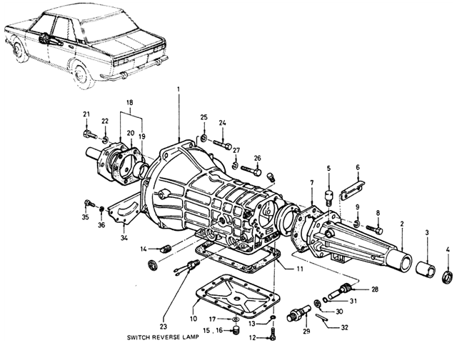 renault master fuse box wiring diagram schemes  renault