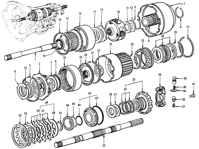mitsubishi starion wiring diagram  mitsubishi  auto wiring