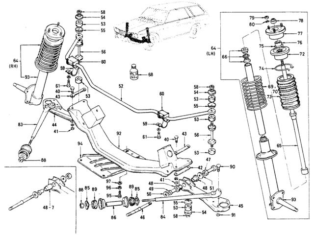 figure 22 schematic diagram of power transfer in electric car 4