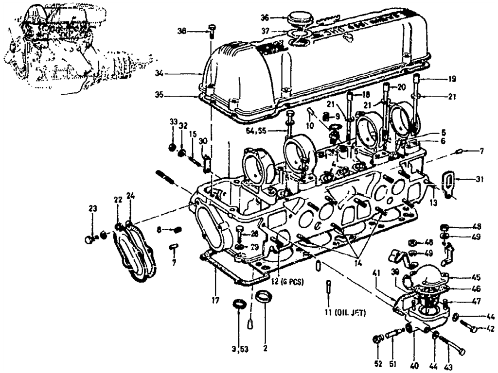 wiring diagram nissan ud wiring car wiring diagrams manuals