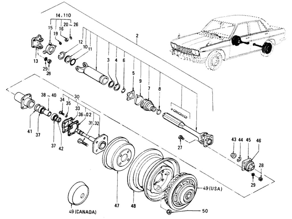 1998 volvo v90 engine diagram
