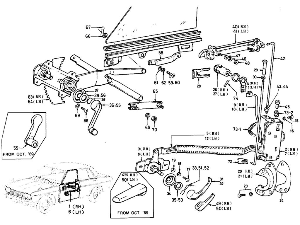 Datsun l16 additionally Datsun 510 Body Parts likewise Datsun 510 Stereo Wiring also Crane Xr700 Wiring Diagram besides Datsun Wiring Diagram. on 1972 datsun 510